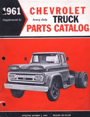 Truckpinwheelcolors additionally Chevy Cowl Patch Panel also Chevorlet Camaro Engine Bay  preser moreover  furthermore . on 1955 chevy suburban