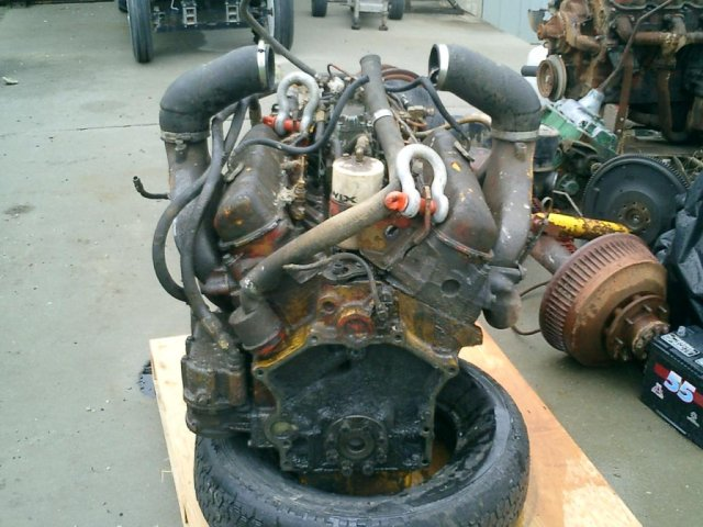 Cat Dh Engine For Sale